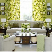 green-livingroom3