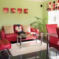 green-livingroom4