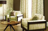 green-livingroom9