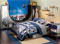 guy-rooms12