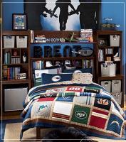 guy-rooms14