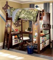 guy-rooms15