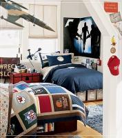 guy-rooms2