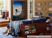 guy-rooms22