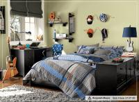 guy-rooms26