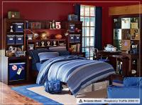 guy-rooms27