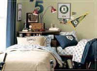 guy-rooms29