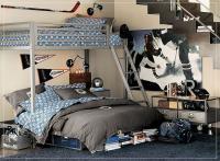 guy-rooms39