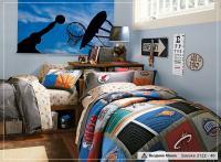 guy-rooms42