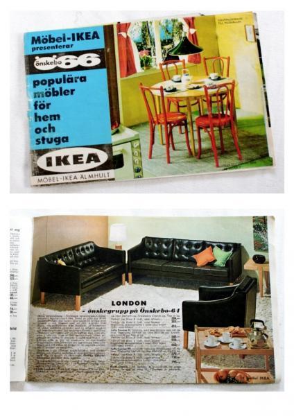 ikea-catalog1965-1