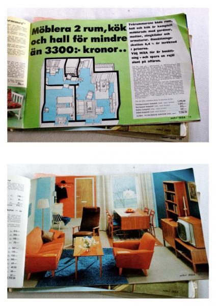 ikea-catalog1965-3