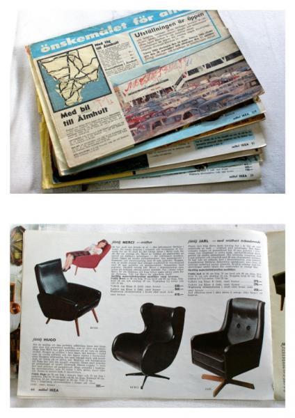ikea-catalog1965-4
