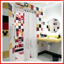 kids-bathroom-via02