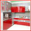 kitchen-red02