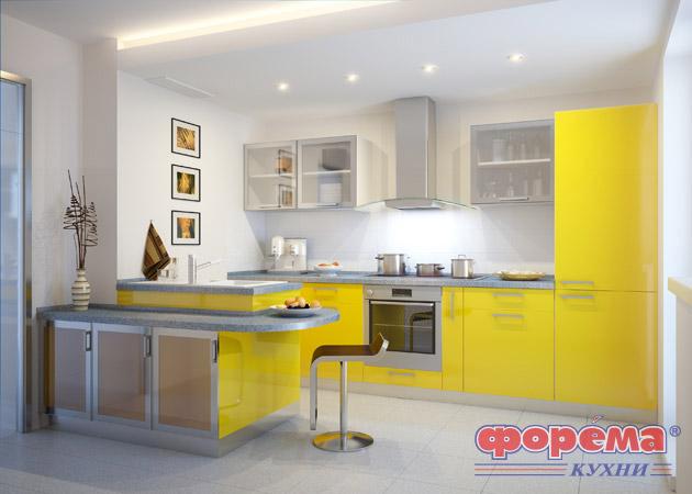 kitchen-yellow4-forema.jpg