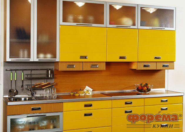 Шкафы кухонные оборудование