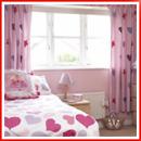 kitty-bedroom02