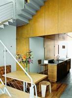 loft-new-york2-2