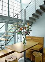 loft-new-york2-3