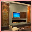 media-room02
