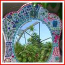 mosaic-mirror-chris02
