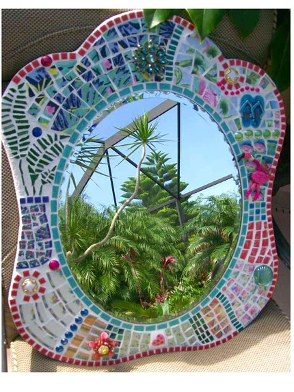 mosaic-mirror-chris1a