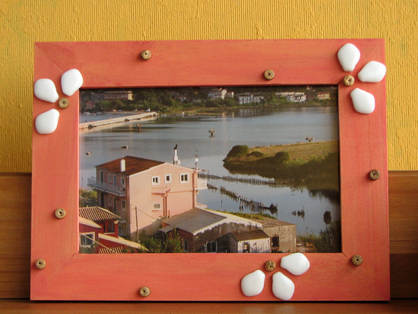 photo-frame1