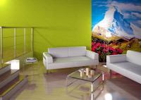 photo-mural19