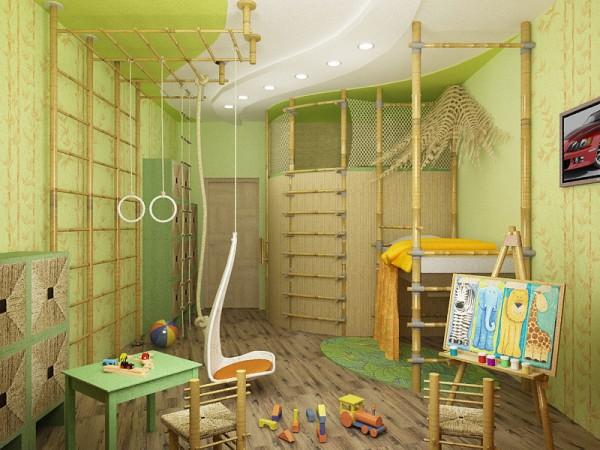 project-kids-room11-evgenia