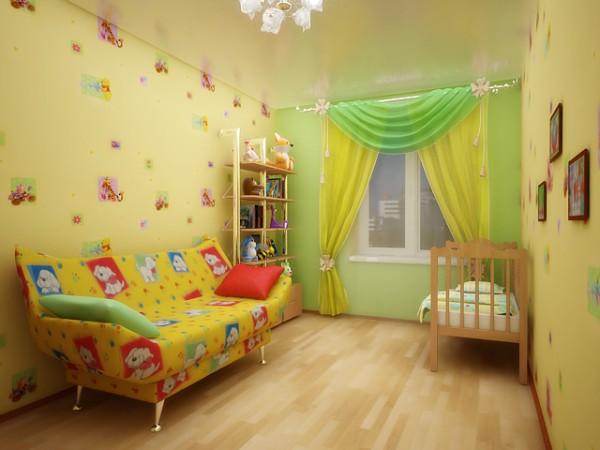 project-kids-room4-olga