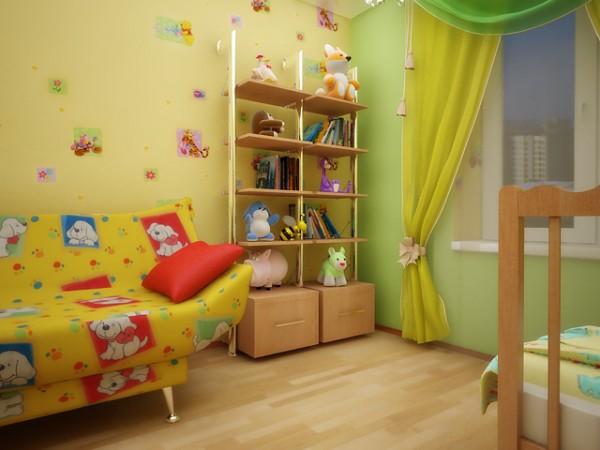 project-kids-room5-olga