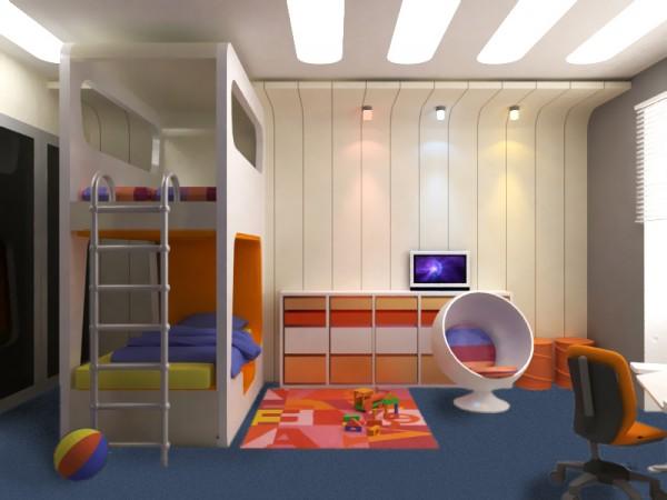 project-kids-room6-evgenia