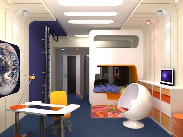 project-kids-room7-evgenia
