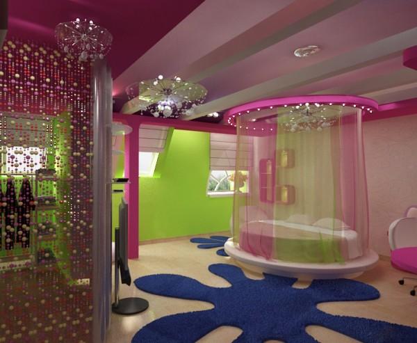 project-kids-room8-evgenia