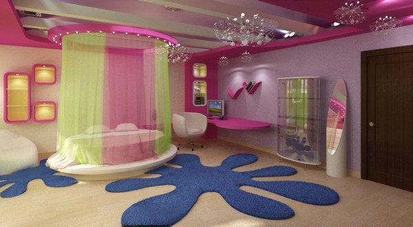 project-kids-room9-evgenia