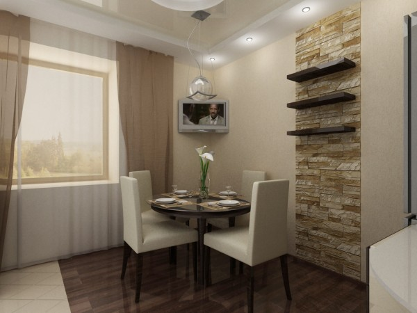 project-living-dining9