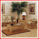 rattan-livingroom02