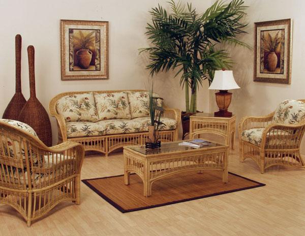 rattan-livingroom1