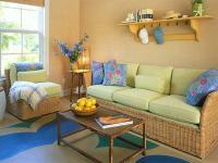 rattan-livingroom11