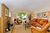 rattan-livingroom12