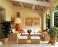 rattan-livingroom14