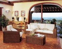 rattan-livingroom15