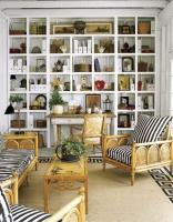 rattan-livingroom29