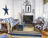 rattan-livingroom3