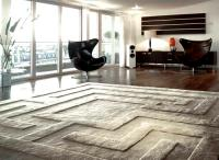rugs-ideas10