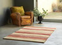 rugs-ideas11