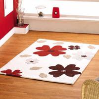 rugs-ideas15