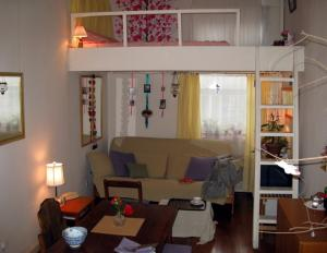 small-apartment3-1