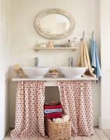 storage-bathroom10