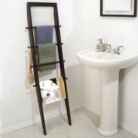 storage-bathroom22